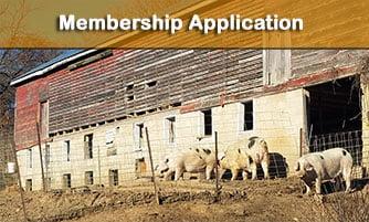 Members / Breeders List